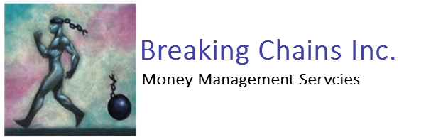 Breaking Chains Inc. | Ohio